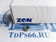 Подшипник          R133 2Z ZEN- TDPS66.RU
