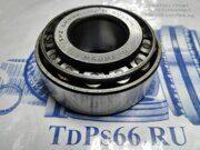 Подшипник    6-7605A    SPZ -TDPS66.RU