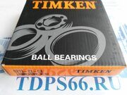 Подшипник 6213ZZ-C3 TIMKEN   -TDPS66.RU