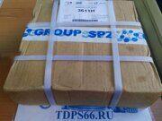 Подшипник     22311  SPZ- TDPS66.RU