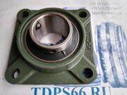 Подшипниковый узел  UCF210 34GPZ  - TDPS66.RU