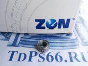 Подшипник         MR105 ZZ ZEN- TDPS66.RU