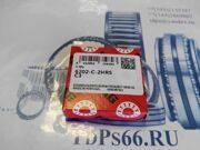 Подшипник шариковый   6200-2HRSC3 FAG- TDPS66.RU