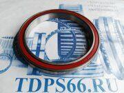 Подшипник   61820 2RS CRAFT -TDPS66.RU