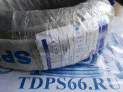 Подшипник   2007136 SPZ- TDPS66.RU