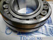 Подшипники     113520  MPZ- TDPS66.RU