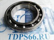 Подшипник  6018  APP -TDPS66.RU