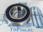 Подшипник 200 серии 6213 2RS    SPZ -TDPS66.RU