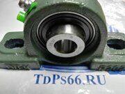 Подшипник UCP202 34GPZ- TDPS66.RU