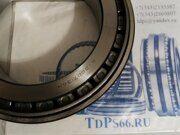 Подшипник      6-2007134M    9GPZ -TDPS66.RU