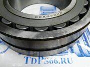 Подшипник       22226W33 MPZ - TDPS66.RU