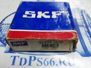 Подшипник    32209 SKF  -TDPS66.RU