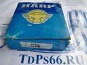 Подшипник  1205 HARP -TDPS66.RU