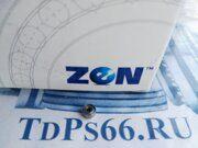 Подшипник          R1-4 2Z ZEN- TDPS66.RU