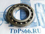 Подшипник     7000107 2GPZ -TDPS66.RU