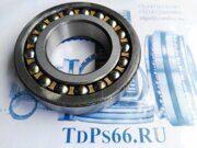 Подшипник  1208Л 8GPZ-TDPS66.RU