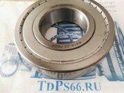 Подшипник   6315 ZZ P6Q6 APP -TDPS66.RU