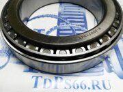 Подшипник    2007124A APP- TDPS66.RU