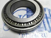 Подшипник  30211A FLT -TDPS66.RU
