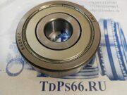 Подшипник 6405 ZZ TMT - TDPS66.RU