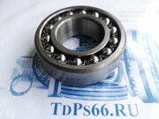 Подшипник  1506 HARP -TDPS66.RU