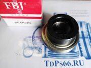Подшипники  SA205G FBJ-TDPS66.RU