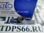 Подшипник   625 ZZ 5x16x5 EZO-TDPS66.RU