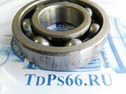 Подшипник  6-307 ES EPK -TDPS66.RU