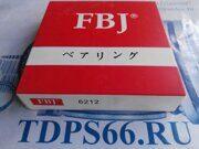 Подшипник     6212   FBJ -TDPS66.RU