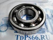 Подшипник  6306 18GPZ -TDPS66.RU