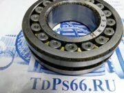 Подшипник      3508H  UPZ - TDPS66.RU