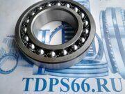 Подшипник  1512 GPZ -TDPS66.RU