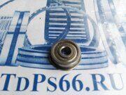 Подшипник          FR3 2Z ISB - TDPS66.RU
