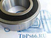 Подшипник      3215 2RS APP - TDPS66.RU