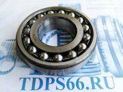 Подшипник  1311 8GPZ -TDPS66.RU