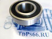 Подшипник  CSA206 ISB- TDPS66.RU