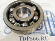 Подшипник 6406K GPZ - TDPS66.RU