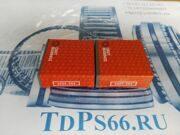 Подшипник 100 серии  6004 2RS CRAFT -TDPS66.RU