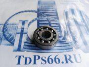 Подшипник  1009 2GPZ -TDPS66.RU