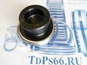 Подшипник SA 204 34GPZ-TDPS66.RU