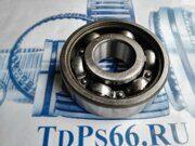 Подшипник  6303    VBF -TDPS66.RU