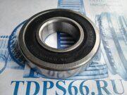 Подшипник   76-180309 23GPZ -TDPS66.RU