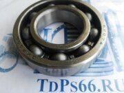 Подшипник     6207A DKF -TDPS66.RU