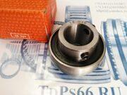 Подшипник     SB204 CRAFT- TDPS66.RU