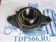 Корпусной   подшипник UCFL208 LK- TDPS66.RU