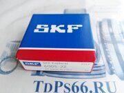 Подшипник   6005-2Z SKF - TDPS66.RU