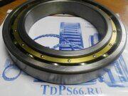 Подшипник   6032 DKF  -TDPS66.RU
