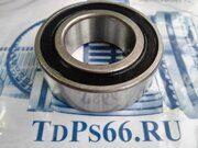 Подшипник 63006 2RS GPZ - TDPS66.RU