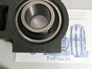 Подшипниковый узел UCT315 LK  -TDPS66.RU