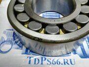 Подшипник      3617 11GPZ- TDPS66.RU
